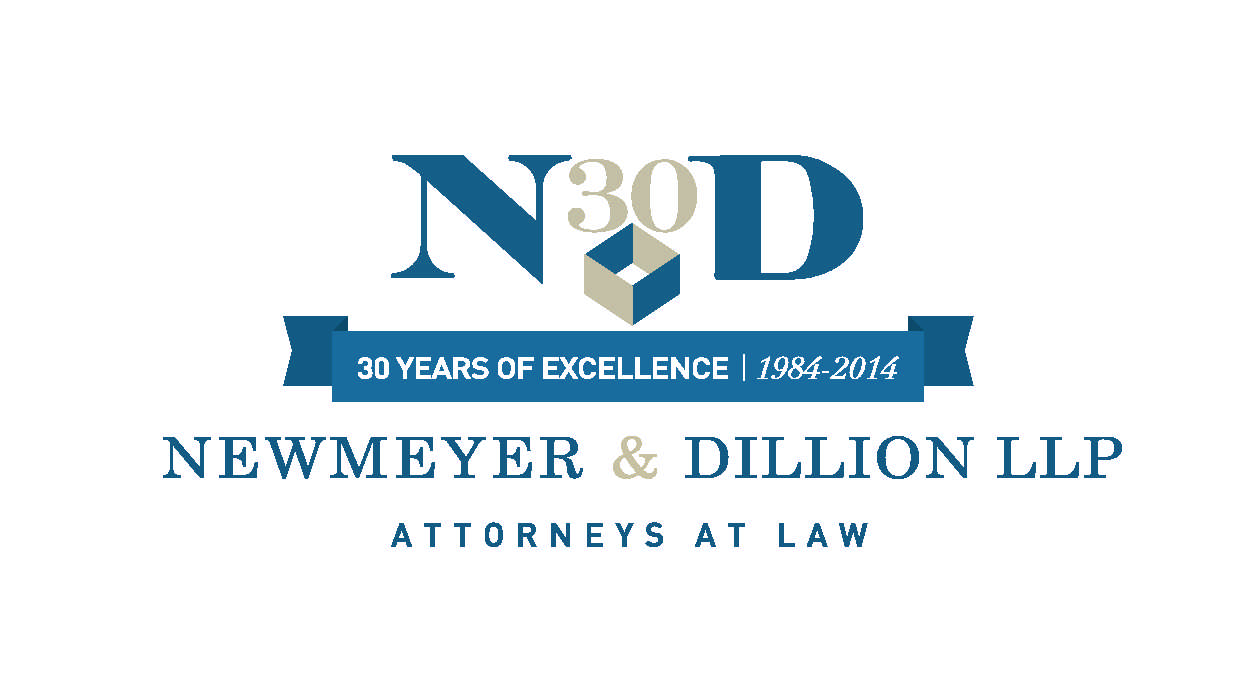 1255x680xnewmeyer_dillion_logo.jpg.pagespeed.ic.fQ2FOsUgB5
