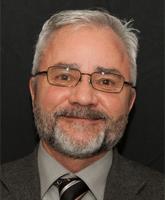 Geoff-Clarke
